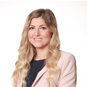 Profile image of Elizabeth Krishmarov