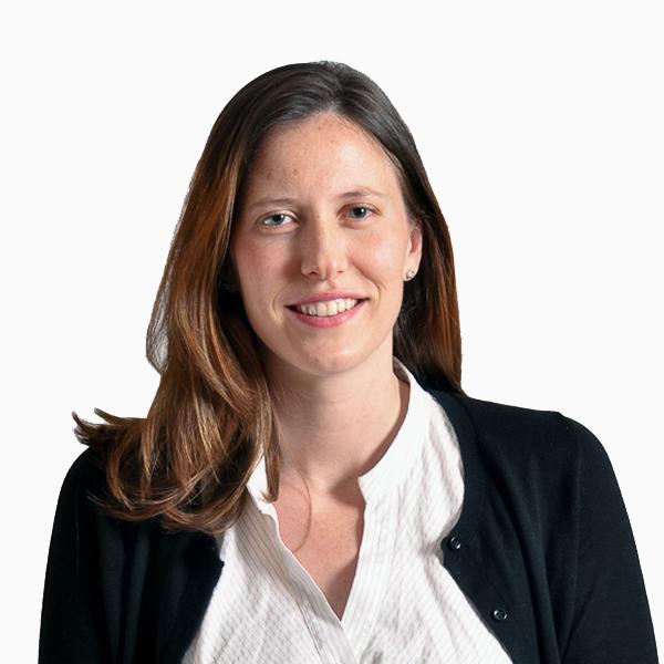 Profile image of Sarah Leevan Maman